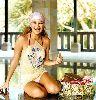 Kate Hudson : kh13