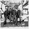 Music American Hi-Fi Gallery  : American Hi Fi umvd003