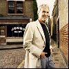 Burt Bacharach : p60414uhwmt
