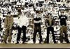 Beatsteaks : BeatsteaksEP03