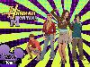 Music Hannah Montana picture: Hannah Montana