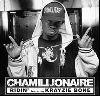 Music Chamillionaire picture : Chamillionaire  Chamillionkrayzie