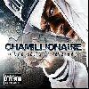 Music Chamillionaire picture : Chamillionaire Soundofrevenge