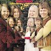 ABBA : Ringring1973sleeve