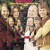 ABBA : Ringring1973sleeve