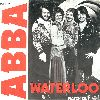 ABBA : Waterloo Watch Out
