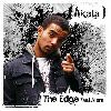 Music Akala picture: Akala The Edge Feat.Kiara