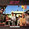 ACDC : Dirty Deeds Done Dirt Cheap international album