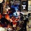 ALICE COOPER : Alice Cooper - The LAST Temptation