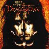 ALICE COOPER : Dragontown