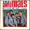 THE ANIMALS : The animals