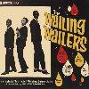 BOB MARLEY : TheWailers-TheWailingWailers