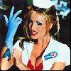 Blink 182 : Blink181State