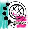 Blink 182 : Blink182albumcover