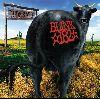 Blink 182 : Dude Ranch Blink 182 album