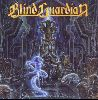 BLIND GUARDIAN : 593px-NFoME