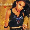 BROOKE VALENTINE : Girlfight-Single