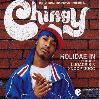 CHINGY : Holidae IN