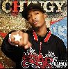 CHINGY : Hood Star