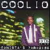 COOLIO : Coolio - Gangsta s Paradise