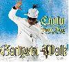 COOLIO : Coolio - Gangsta Walk