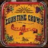 COUNTING CROWS : CountingCrowsHardCandy