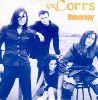 THE CORRS : CorrsRunawayCDCover1
