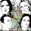 THE CORRS : HomeCover