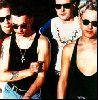 DEPECHE MODE : DepecheMode1990