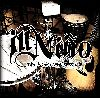 Ill Nino : The Undercover Sessions  EP