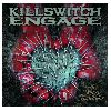 killswitch engage : End of heartache original