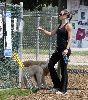 Jessica Biel : jessica biel mobile 7 big
