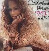 Christina Milian Say I single cover