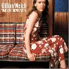 Gillian Welch Time  TheRevelator  album cover