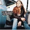 Gretchen Wilson All Jacked Up album cover