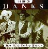 Hank Williams III Men With Broken Hearts album cover