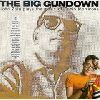 John Zorn-The Big Gundown album cover