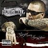 Paul Wall Get Money Stay True album cover