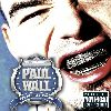 Paul Wall The peoples champ album cover