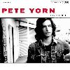 Pete Yorn Day I Forgot album cover
