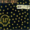 The Wallflowers Bringing Down the Horse album cover