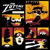 The Zutons Pressure Point single cover
