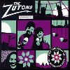 The Zutons Remember Me single cover