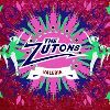 The Zutons Valerie single cover