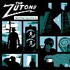 The Zutons You Will You Won  t single cover