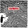 Thom Yorke - The Eraser album cover