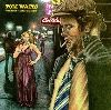 Tom Waits The Heart of Saturday Night album cover