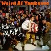 : Weird Al Yankovic - Polka Party  album cover