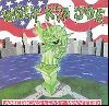 Ugly Kid Joe America  s Least Wanted album cover