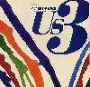 Us3 - hand on the torch album cover